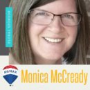 Monica McCready